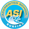 Academy of Surfing